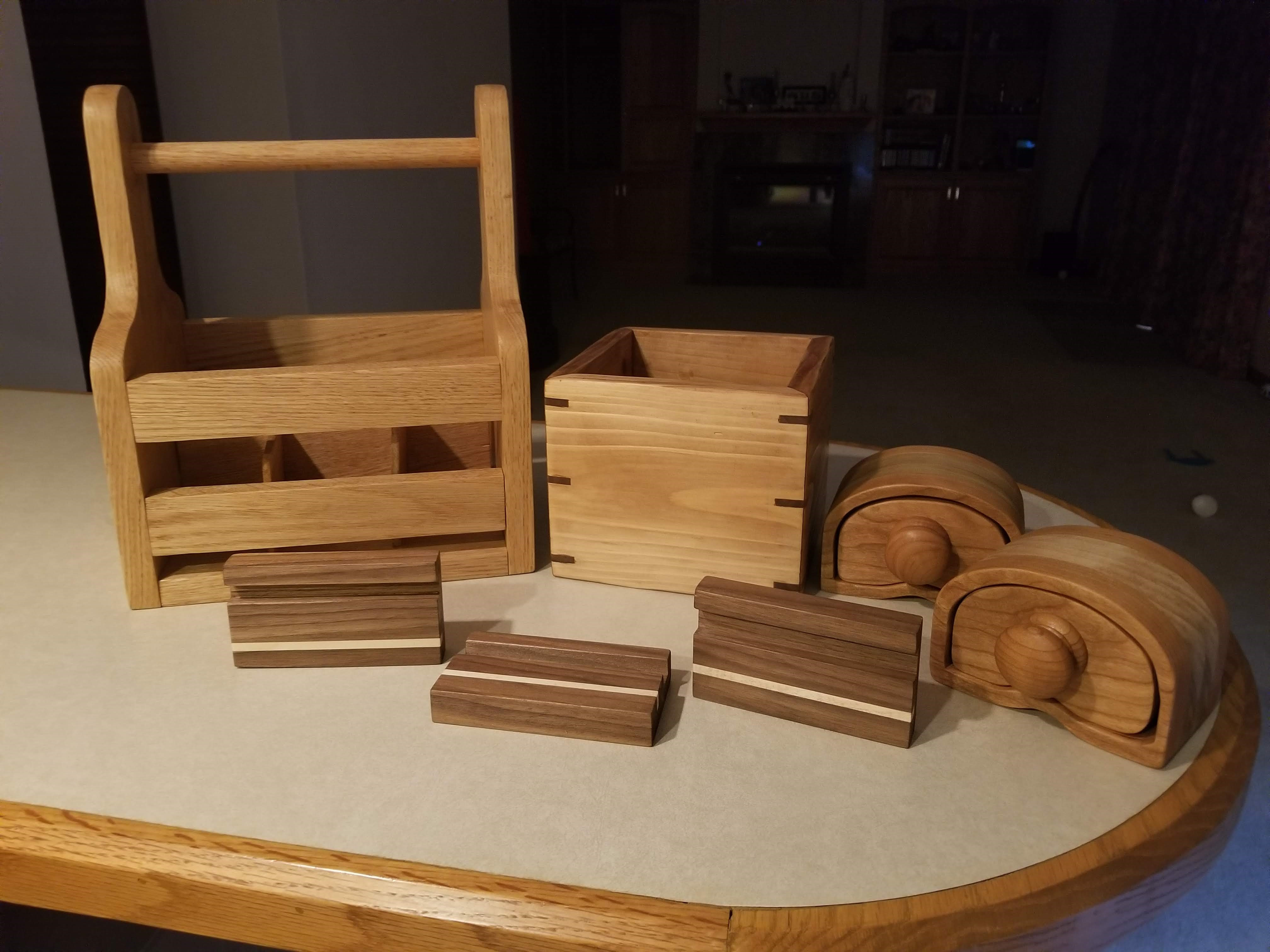 Woodworking Gift Ideas For Wife Gift Ideas